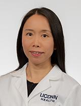 Jun Lu, M.D.