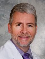 James D. Whalen, M.D.