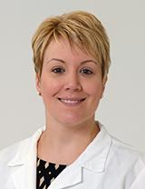 AnnMarie G. Bolduc, A.P.R.N.