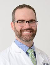 Campbell L. Stewart, M.D.