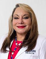 Maritza I. Perez, M.D.