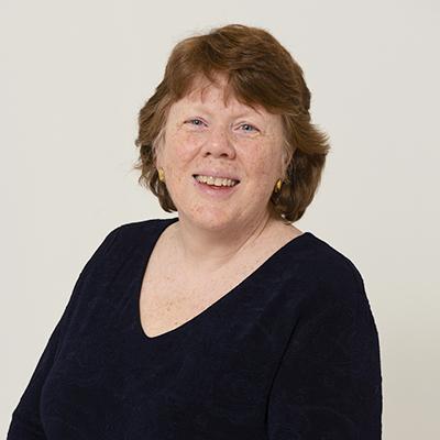 Margaret Rathier