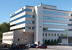 UConn Health East Hartford
