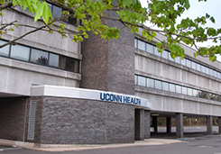 UConn Health West Hartford