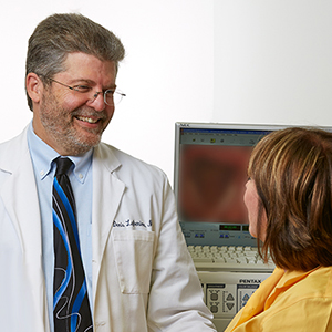 Ear, Nose and Throat/Otolaryngology