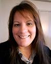 Angela Bermudez-Millan, Ph.D., M.P.H.