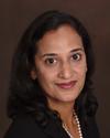 Jyoti Chhabra, Ph.D.