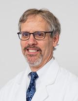 Michael P. Steinberg, M.D.