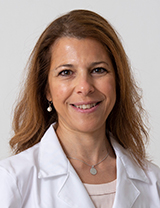 Jeanine Suchecki, M.D.