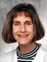 Beatriz Tendler, M.D.