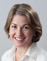 Julie Wagner, Ph.D.