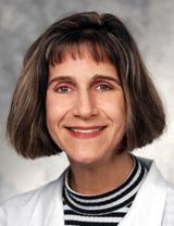 Beatriz Tendler, M.D.