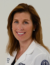 Heather Myrick, M.S., ANP-BC, A.P.R.N.