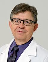William Ehlers, M.D.