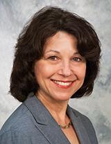 Nancy A. Boccuzzio