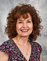 Donna L. Patterson