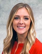 Bethany L. Dumez