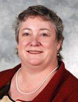 M. Melinda Sanders, M.D.