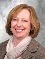 Christine Thatcher, Ed.D.