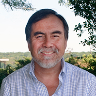 H. Leonardo Aguila, Ph.D.
