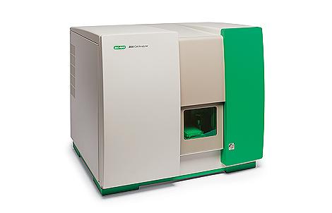 BioRad ZE5 Cell Analyzer
