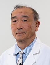 George Y. Wu, M.D., Ph.D.