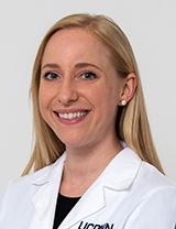 Alexandra T. Garten, M.S.N., FNP-BC