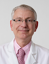 Steven A. Goldenberg, M.D.