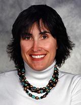 Molly Davison-Price, M.S.N., APRN-BC