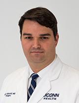 Eric D. Girard, M.D.