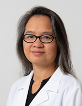 Yu Liang, M.D.