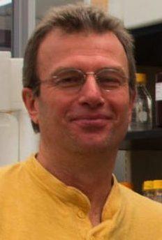 Arthur Günzl, Ph.D.