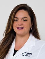 Jaclyn M. Beirne, M.D.