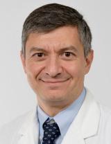 Dr. Steven Angus