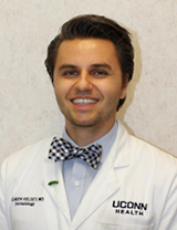 Andrew Kelsey, M.D.