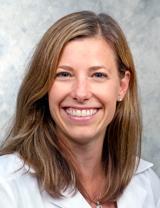 Jennifer D. Baldwin, M.D.