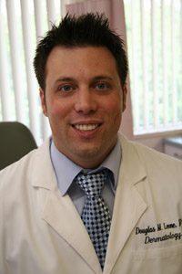 Douglas Michael Leone, M.D.