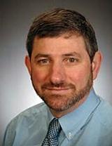Andrew Feller, M.D.