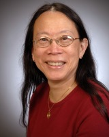 Charlene Li, M.D.