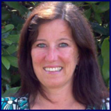 Kelly P. Hookstadt