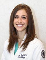 Jenna Wald, M.D.