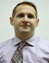 Joseph Kebisek