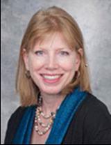 Cheryl Oncken, M.D., M.P.H.