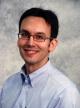 Gerard Pregenzer Jr., M.D.