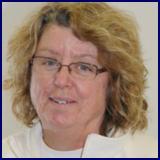 Mary Spillane, LPN
