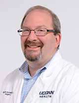 General Surgery Residency Program | Graduate Medical Education
