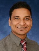 Ajay Rana, M.D.