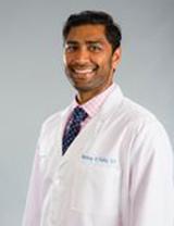 Akshay Patel, D.O.