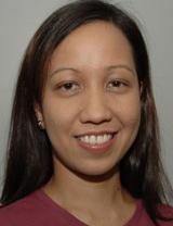 Angela Santiago, M.D.