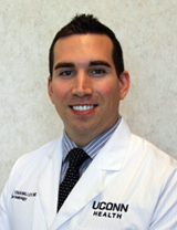 Anthony Chiaravalloti, M.D.